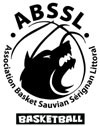 ABSSL34 boutique